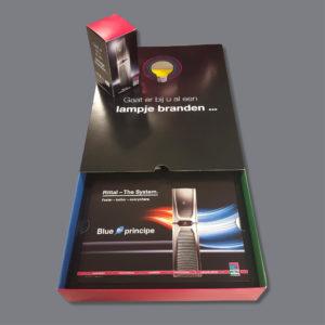 rittal_1610_blue-e-infopakket