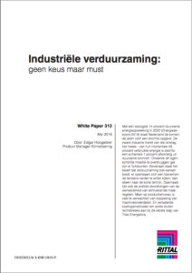 industriele-verduurzaming