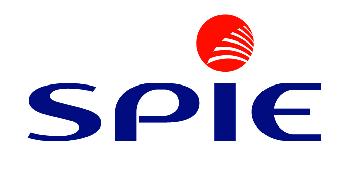 SPIE, IT-infrastructuur