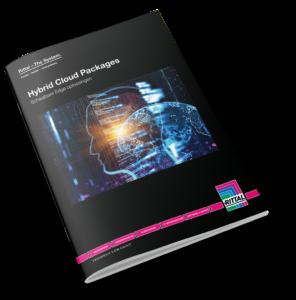 hcp brochure
